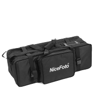 Сумка NiceFoto Spotlight bag FBS (71×23×30.5cm)