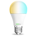 Умная лампочка VOCOlinc L2 Smart Wi-Fi Light Bulb Белая